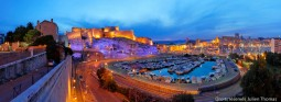 Fort Saint Nicolas - Marseille