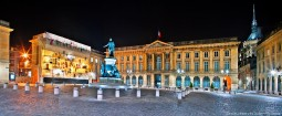 Place Royale Reims