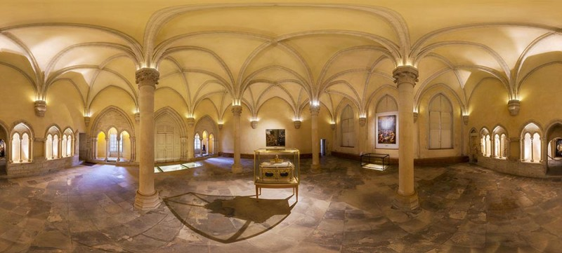 360_Musee_Saint_Remi_salle_capitulaire